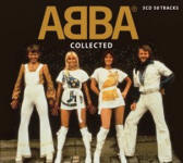 ABBA Collected 3 CD