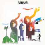 CD 5: ABBA – THE ALBUM