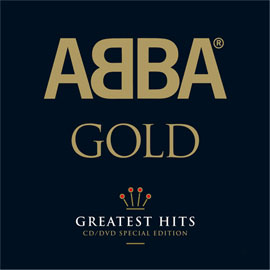 List Of Abba Unreleased Songs | RM.