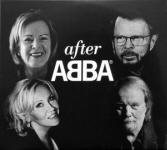 After ABBA 2CD