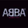 ABBA Number Ones CD 2006