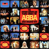 The Very Best Of ABBA - ABBA's Greatest Hits 2 LP West Germany, Netherlands 1976