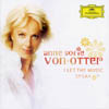 Anne Sofie Von Otter - I Let The Music Speak CD 2006