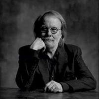 Benny Andersson Piano | Deluxe Edition released November
