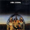 Arrival 180 gram virgin vinyl LP 1998
