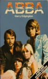 ABBA - The lovers whose music conquered the world - third edition 1979
