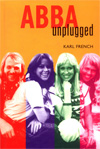 ABBA: unplugged