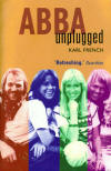 ABBA: unplugged paperback edition