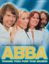 The Stories Behind Every Song ABBA Thank You For The Music