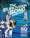 The Eurovision Song Contest - 50 Years Official History (paperback)