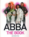 ABBA: The Book 2007