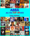 ABBA - All The Top 40 Hits