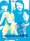 Made in Suécia: o paraíso pop do ABBA