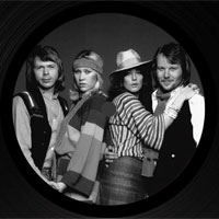 ABBA On Record | and other New releases