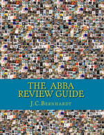 The ABBA Review Guide book by J.C. Bernhardt