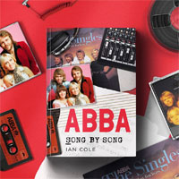 ABBA: Song by Song