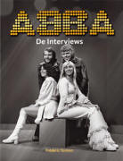 ABBA - De Interviews