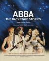ABBA - The Backstage Stories (English edition)