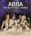 ABBA - The Backstage Stories 2018 edition