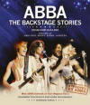 ABBA - The Backstage Stories (Swedish edition)