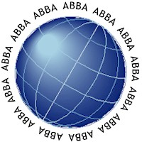 ABBA Around the World