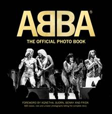 ABBA THE OFFICIAL PHOTO BOOK COVER LOW.jpg