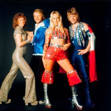 Abba sample image C Univeral Music. May only be published in connection to the publication of ABBA The Official Photo Book_low resjpg.jpg