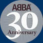 ABBA 30th Anniversary