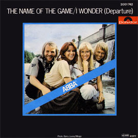 West Germany, Switzerland / Polydor 1977