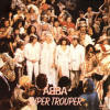 Super Trouper box set single UK 1984
