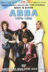 Music In Review: ABBA 1973-1982