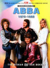 Musikrecension: ABBA 1973-1982