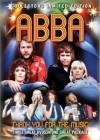 ABBA Thank You For The Music - Collectors Limited Edition