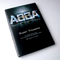 Super Troupers - 30 Years Of ABBA | coming to TV and DVD